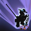 Riki в Dota 2: способности и таланты патч 7.26b