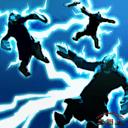Arc_Lightning
