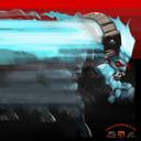 Spirit Breaker в дота 2. Способности. Игровой геймплей. Заметки.
