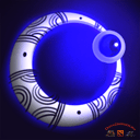 Luna Moon Rider в дота 2. Способности. Игровой геймплей. Заметки.
