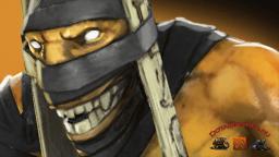Shadow Shaman в дота 2. Способности. Игровой геймплей. Заметки.