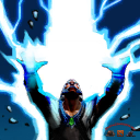 Thundergod's_Wrath