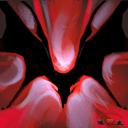 Shadow Fiend в дота 2. Способности. Игровой геймплей. Заметки.