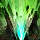 Elder Titan в дота 2. Способности. Игровой геймплей. Заметки.