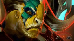 Elder_Titan_icon