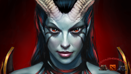 Queen_of_Pain_icon