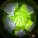Earth Spirit в дота 2. Способности. Игровой геймплей. Заметки.