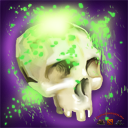 Witch Doctor в дота 2. Способности. Игровой геймплей. Заметки.