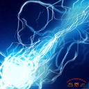Storm Spirit в дота 2. Способности. Игровой геймплей. Заметки.