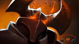 Chaos Knight в дота 2. Способности. Игровой геймплей. Заметки.