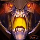 Doom в дота 2. Способности. Игровой геймплей. Заметки.