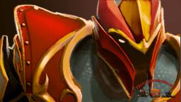 Dragon_Knight_icon