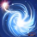 Io в Dota 2: способности, таланты, геймплей