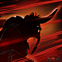 Centaur Warrunner в дота 2. Способности. Игровой геймплей. Заметки.