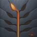 Terrorblade в Dota 2: подробный гайд