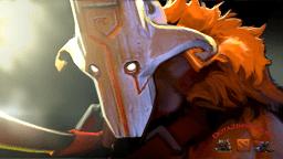 Juggernaut в Дота 2. Способности. Игровой геймплей. Заметки.