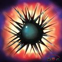 Nyx Assassin в Dota 2: способности и таланты патч 7.26