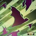 Death Prophet в Dota 2: способности и таланты патч 7.26