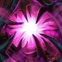 Dark Willow в Dota 2: способности, таланты патч 7.27