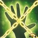 Enchantress в Dota 2: подробный гайд 7.29