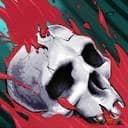 Phantom Assassin в Dota 2: способности и таланты патч 7.25