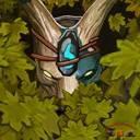 Treant Protector в Dota 2: способности и таланты патч 7.28