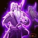 Void Spirit в Dota 2: способности и таланты патч 7.27c