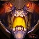 Doom в Dota 2: способности и таланты патч 7.25b