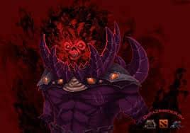 Shadow Demon в Dota 2: способности и таланты патч 7.28