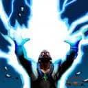 Zeus в Dota 2: способности и таланты патч 7.28