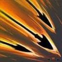 Clinkz в Dota 2: способности и таланты патч 7.27c